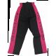 Training Bottom black pink